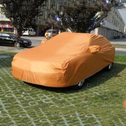 Auto-Schutzdecke Wasserdicht Autoschutzdecke Autohülle Autopaleto