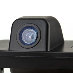 Rückfahrkamera Nummernschild Funk 170°Blickwinkel CMOS für Auto