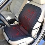 Auto Sitzheizung (2)