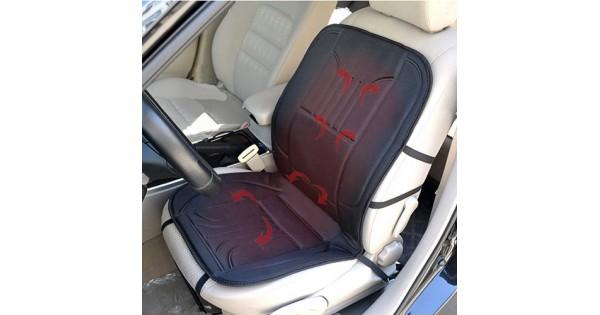 auto sitzheizung kfz autositzheizung nachr sten. Black Bedroom Furniture Sets. Home Design Ideas