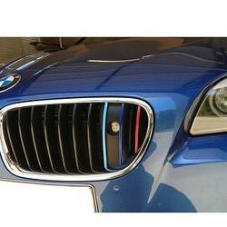 Aufkleber Autofolie 3 Farben Auto Sticker Dekor Sticker Dekoration