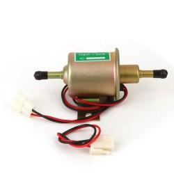 Kraftstoffpumpe Baumaschine Förderpumpe Benzinpumpe Elektrische 12V