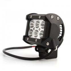 Scheinwerfer Floodlight Arbeitsleuchte Strahler LED Flutlicht 18W 6SMD