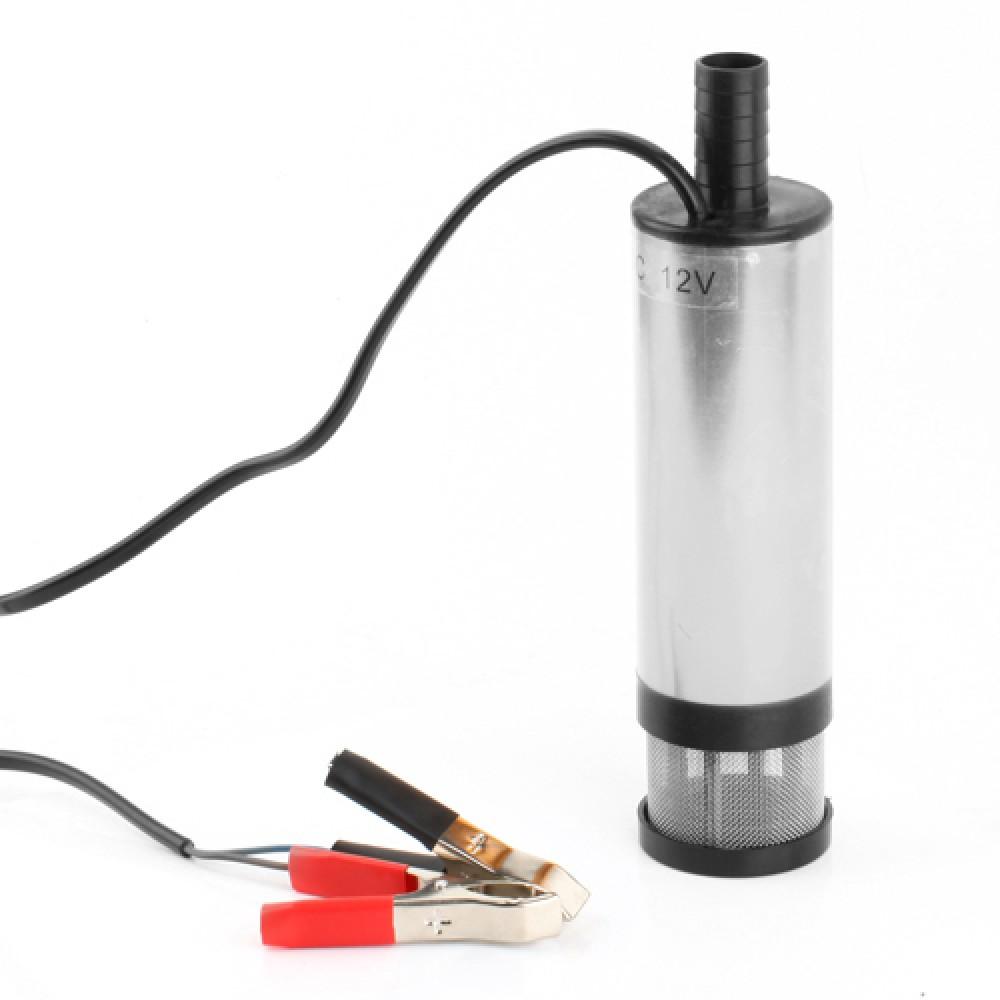 werkzeug set diesel kraftstoff wasserpumpe 12v f r auto. Black Bedroom Furniture Sets. Home Design Ideas