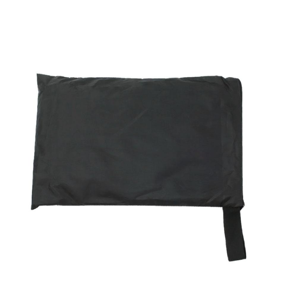 sitzbezug schonbezug autositz sitzbez ge sitzauflage auto. Black Bedroom Furniture Sets. Home Design Ideas