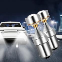 BA15S Rückfahrlicht Rückfahrscheinwerfer LED Auto Rücklicht Blinker