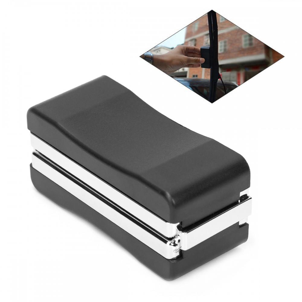 auto windschutzscheibe wischbl tter reparieren werkzeug. Black Bedroom Furniture Sets. Home Design Ideas