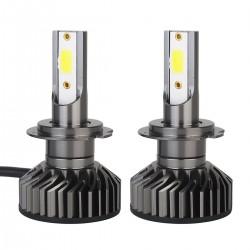Scheinwerferlampe Headlight LED Auto Licht Glühlampe Ersatzlampe 36W