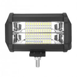 LED Scheinwerfer Auto Arbeitsscheinwerfer off road lights Strahler 2er