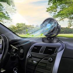 Auto Umluftventilator Lüfter Klimaanlage Ventilator Fan f. Auto