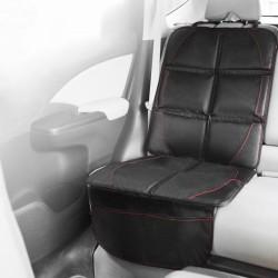 2er Kindersitzunterlage Sitzschoner Auto Kindersitz Schutzunterlage