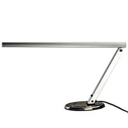 Tischlampe Arbeitsplatzleuchte, 16W Schreibtischlampe für Nagelstudio