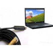 USB Endoskop Kamera (3)