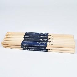 Drums & Percussion zubehör