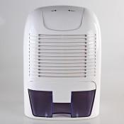 Luftentfeuchter (13)