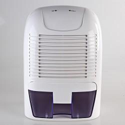 Luftentfeuchter