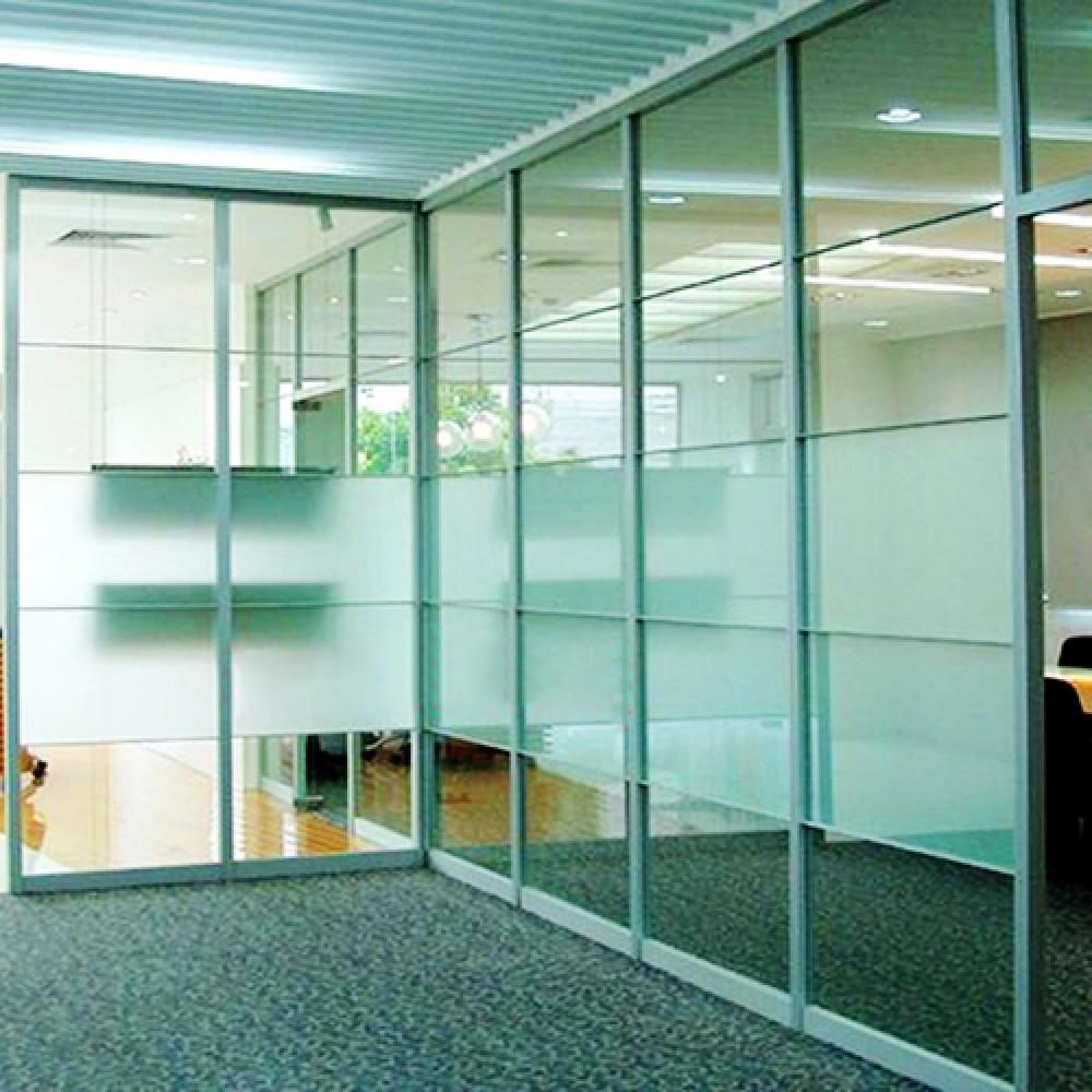 Sichtschutzfolie Fensterfolie Milchglas Folie 60cmx3m F Amp Uuml R
