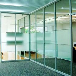 Sichtschutzfolie Fensterfolie Milchglas Folie 60cmx3m für Tür Fenster