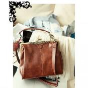 Handtaschen (1)