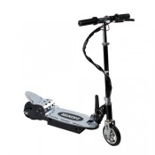 Elektro Scooter (4)