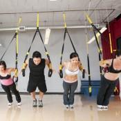 Sonstige Fitnessgeräte (20)