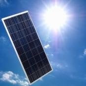 Sonstige Solargeräte (6)