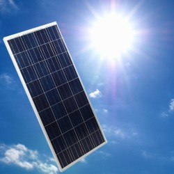 Sonstige Solargeräte