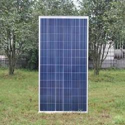 150W 12V Polykristallin Solarmodul Solarpanel Solarzelle Photovoltaik