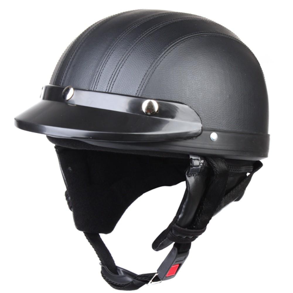 rollerhelm schutzhelm motorrad helm mundschutz. Black Bedroom Furniture Sets. Home Design Ideas