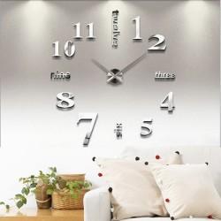 Uhren
