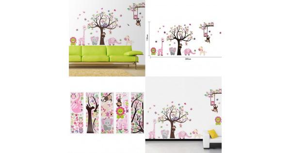 m bel deko online shop schweiz. Black Bedroom Furniture Sets. Home Design Ideas