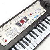 E-Piano (3)