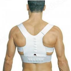 Haltungskorrigierende Kleidung Gerader Rücken Posture Shirt Posture