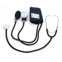 Blutdruckmessgerät Stethoscope Oberarm Handgelenk Blutdruckmessgerät
