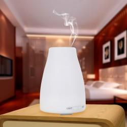 Aroma Diffuser Abschaltautomatik Luftbefeuchter Raumbefeuchter 120ml