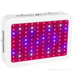 LED Pflanzenlampe Pflanzenleuchte Wachsen Lichter f. Pflanze 300W