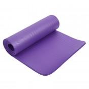Yoga Zubehör (2)