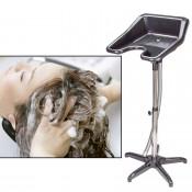 Sonstige Haarpflege (9)