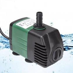 Teichpumpe Filterpumpe Energiespar Wasserpumpe Koiteich Bachlaufpumpe