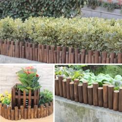 Gartenmöbel Schweiz Günstig Kaufen