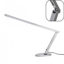 Schreibtischlampe Tischlampe Pediküre Nagelstudio LED 14W Lampe Studio
