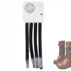 Schuhtrockner Schuhwärmer Schuhheizung Stiefeltrockner Shoe Dryer 350W