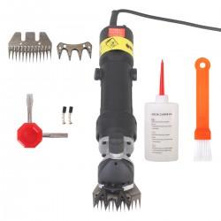 Schafschermaschine Tierhaarschere Schafschere Elektro Schere 320W