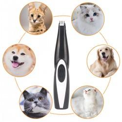 Schermaschine Hundeschermaschine Haarschneider für Hunde und Katze