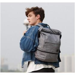 Rucksack Herren Daypack Laptop Rucksack Sporttasche für Männer