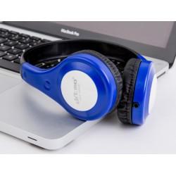 Kinderkopfhörer Kinderkopfhörer Kopfhörer Headset Kinder Über-Ohr