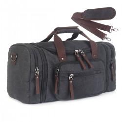 Tasche Sporttasche Handgepäck Trainingstasche Fitnesstasche für Männer