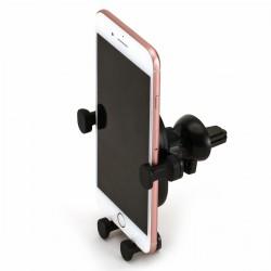 Handyhalterung Auto Smartphone Lüftung Halterung für die Lüftung
