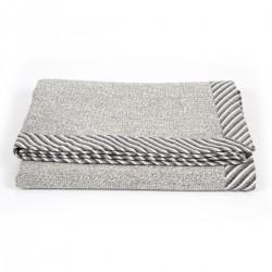 Sofaschoner Couch Sofa Überwürfe Sofabezug Sofaüberwürfe Baumwolle