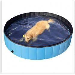 Hundepool Swimmingpool Hunde Katzen Bad Wanne Badewanne Waschbad